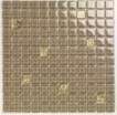 K7 PLATINO MIX ORO (VF4 TAUPE LUC)