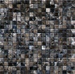 Mosaico Emperador Base Dark
